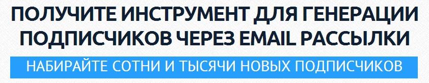http://sf.uploads.ru/pZctm.jpg