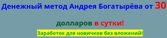 http://sf.uploads.ru/q8Tz4.jpg