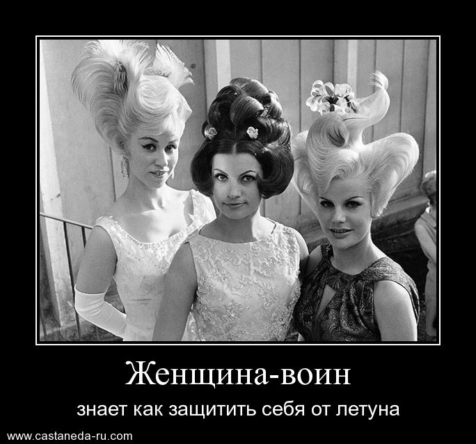 http://sf.uploads.ru/qCGzO.jpg