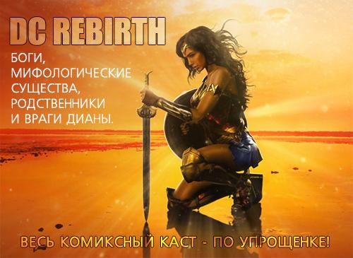 http://sf.uploads.ru/qFtfQ.png