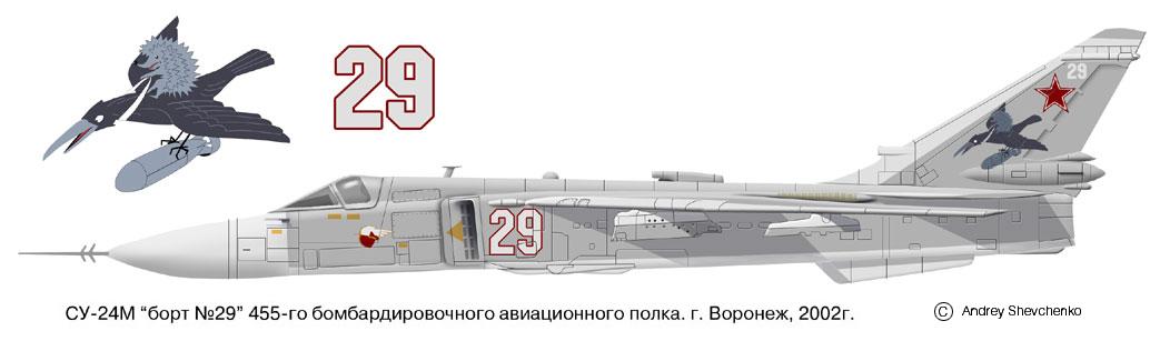 http://sf.uploads.ru/qMpRL.jpg