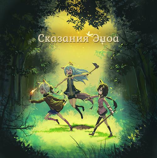 http://sf.uploads.ru/qRSNB.png