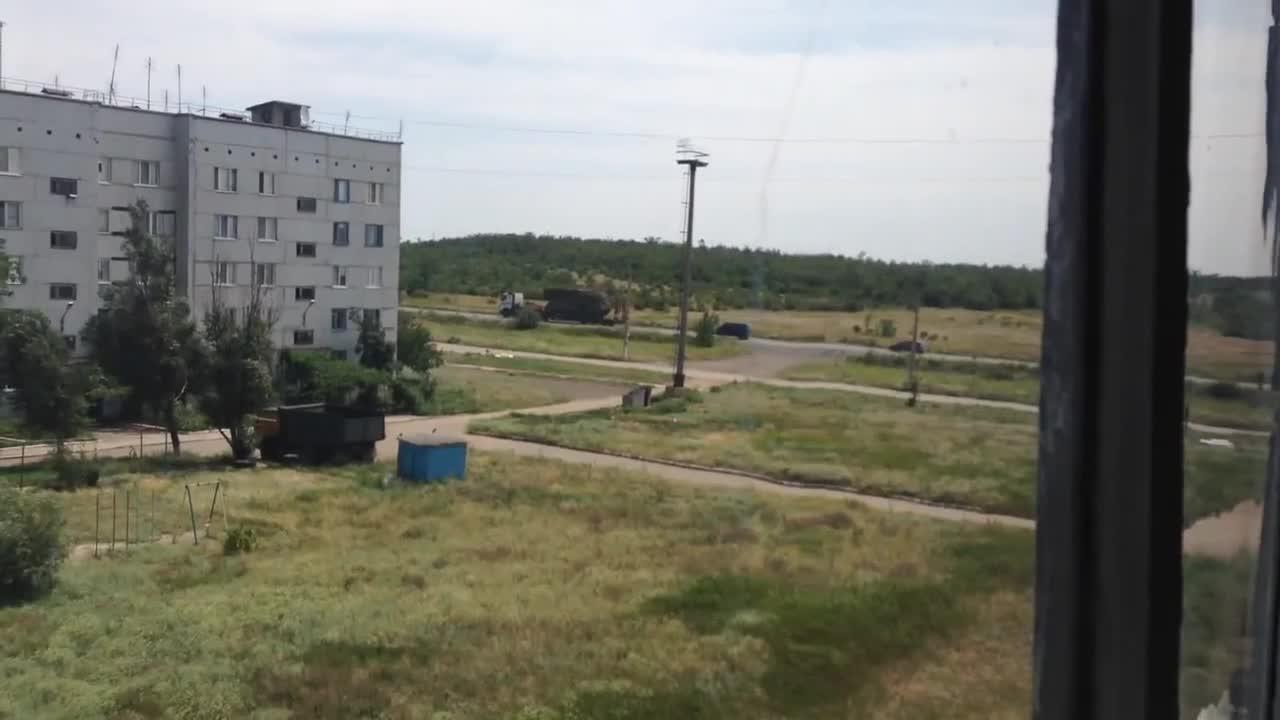 http://sf.uploads.ru/qbRgf.jpg