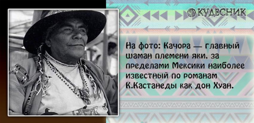 http://sf.uploads.ru/qe7AU.jpg