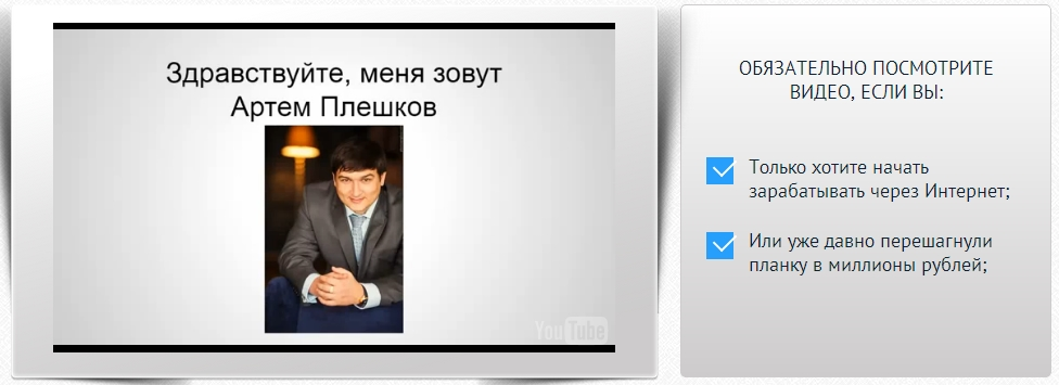 http://sf.uploads.ru/qlzkn.jpg