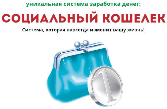 http://sf.uploads.ru/qwuAc.png