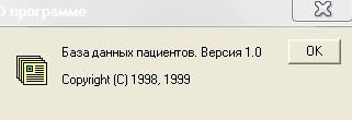 http://sf.uploads.ru/qxIdP.jpg