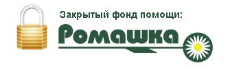 http://sf.uploads.ru/qzaZF.png
