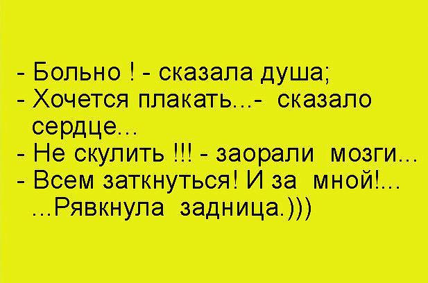 http://sf.uploads.ru/r7gRb.jpg