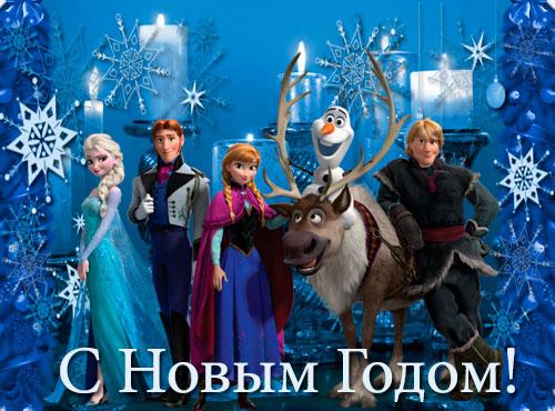 http://sf.uploads.ru/rEqMj.jpg