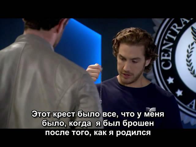 http://sf.uploads.ru/rKwMZ.jpg