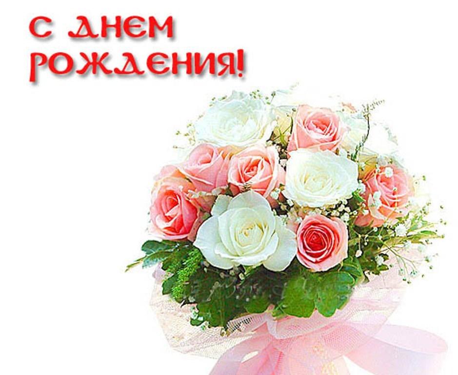 http://sf.uploads.ru/rO90b.jpg