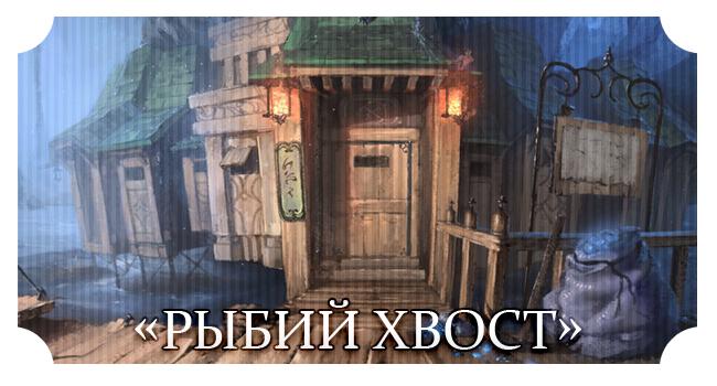 http://sf.uploads.ru/rZg6G.png