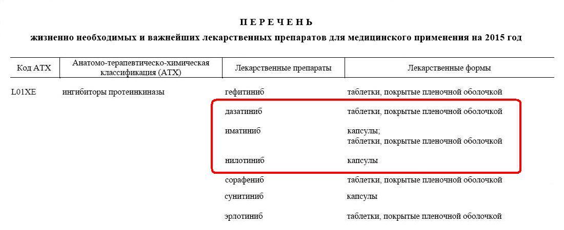 http://sf.uploads.ru/rjfX1.jpg