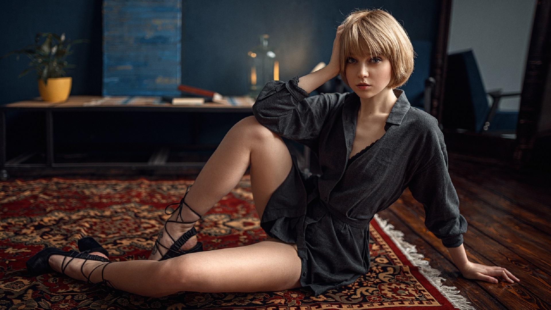 http://sf.uploads.ru/rjw9I.jpg