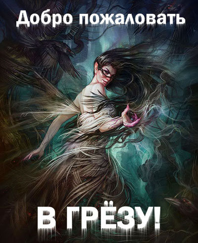 http://sf.uploads.ru/rl8ym.jpg