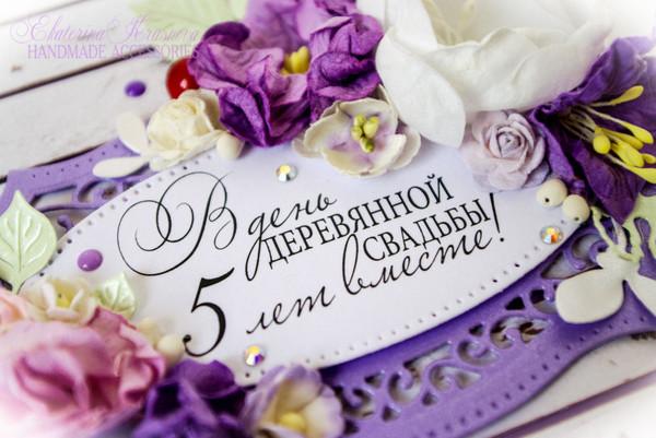 http://sf.uploads.ru/s8t9M.jpg