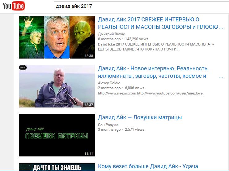 http://sf.uploads.ru/sEYlI.png