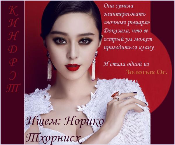 http://sf.uploads.ru/sGLPu.jpg