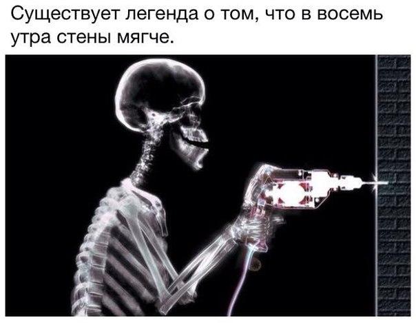 http://sf.uploads.ru/sb8R9.jpg