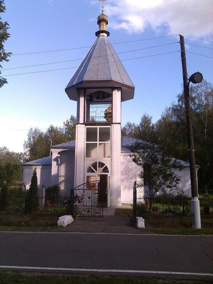 http://sf.uploads.ru/scbFE.jpg