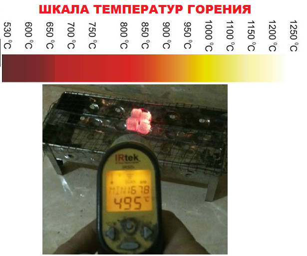 http://sf.uploads.ru/shLVw.png