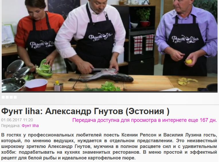 http://sf.uploads.ru/sjAlU.png