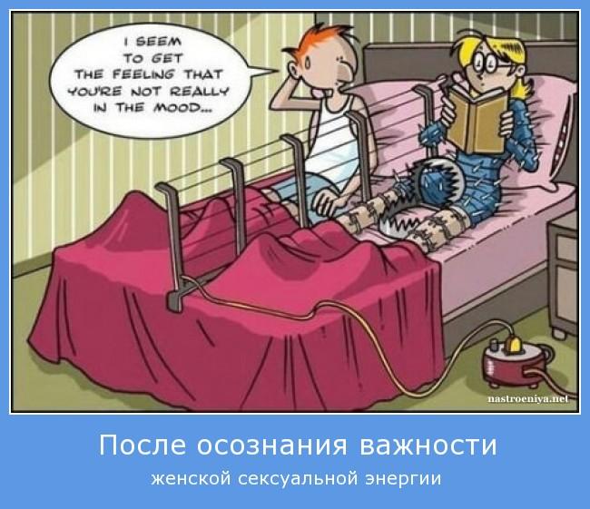 http://sf.uploads.ru/skmFU.jpg