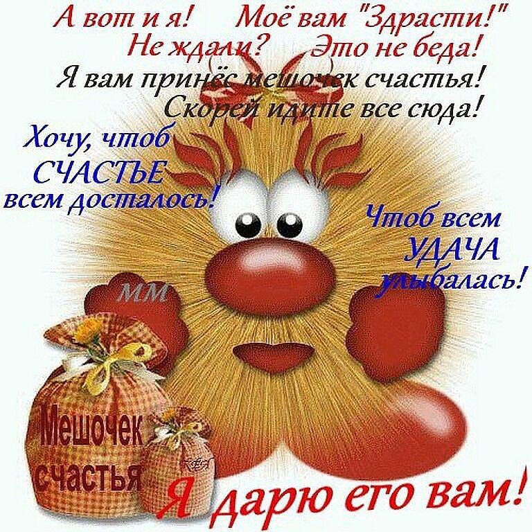 http://sf.uploads.ru/snzYG.jpg