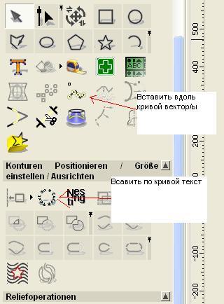 http://sf.uploads.ru/t/01AeS.jpg