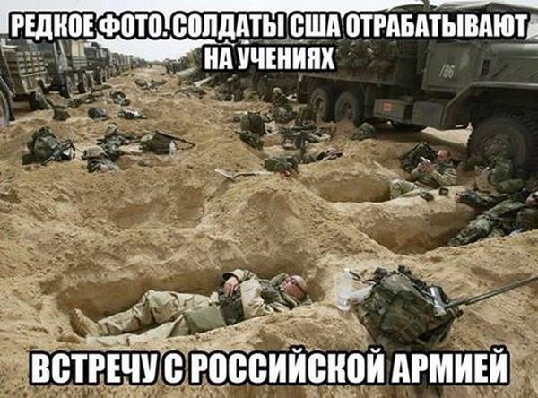 http://sf.uploads.ru/t/01jQp.jpg