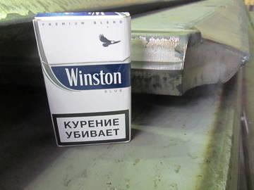 http://sf.uploads.ru/t/01nWy.jpg