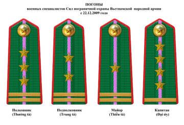 http://sf.uploads.ru/t/04TML.jpg