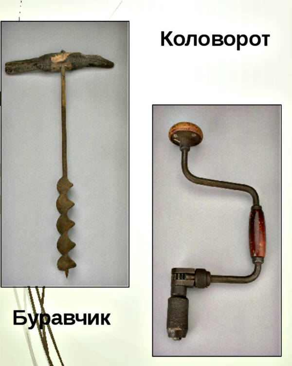 http://sf.uploads.ru/t/0FRSe.jpg