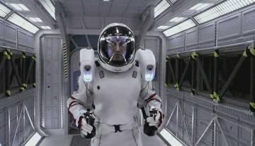 """Описание станции """"Mars-2"""" (США) 0GtvT"""