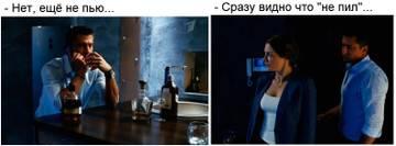http://sf.uploads.ru/t/0P9Em.jpg