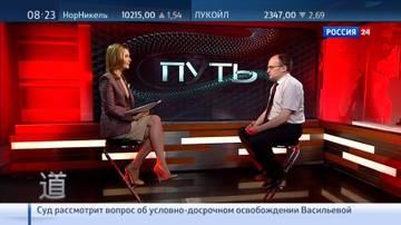 http://sf.uploads.ru/t/0QTe7.jpg
