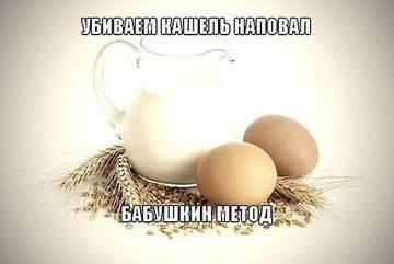 http://sf.uploads.ru/t/0ZpSc.jpg