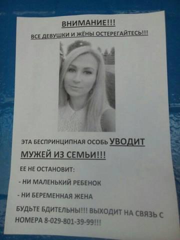 http://sf.uploads.ru/t/0anZA.jpg