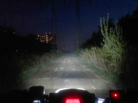 http://sf.uploads.ru/t/0fGiv.jpg