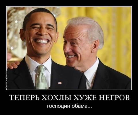 http://sf.uploads.ru/t/0xZmB.jpg