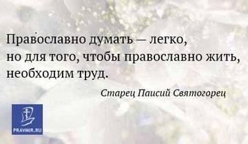 http://sf.uploads.ru/t/0xyuf.jpg