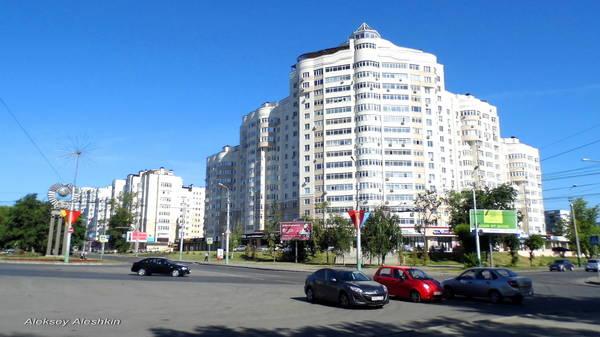 http://sf.uploads.ru/t/14Xm2.jpg