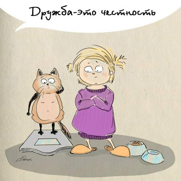 http://sf.uploads.ru/t/14trM.jpg