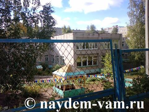 http://sf.uploads.ru/t/1PXkv.jpg