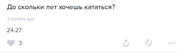 http://sf.uploads.ru/t/1VydC.png