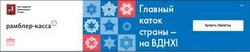 http://sf.uploads.ru/t/1gIKQ.jpg