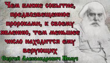 http://sf.uploads.ru/t/1p6P5.jpg