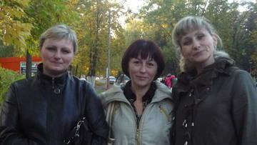 http://sf.uploads.ru/t/1sUyY.jpg