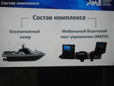 http://sf.uploads.ru/t/1vIqt.jpg